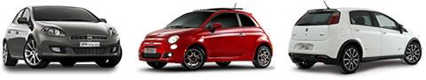 Fiat Rappazzo Repuestos y Accesorios Fiat